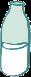 dessin_lait_sans_fond