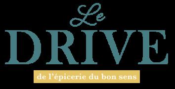 drivelogo